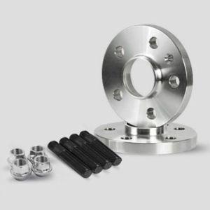 DNA Racing Motorsport Wheel Spacer Kit (Fiat/Abarth 500)