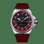 Giorgio Piola Strat-3 HMS Watch