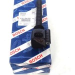Ignition Coil (Fiat/Abarth 500)