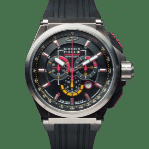 Giorgio Piola Strat-3 Sport *LIMITED*
