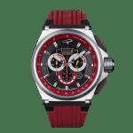Giorgio Piola Strat-3 Sport Chronograph Watch