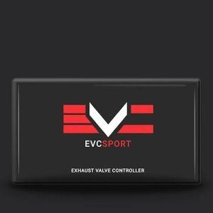 Seletron EVC-Sport | BMW M2 Competition (Exhaust Valve Controller)