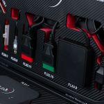 MAGIC MOTORSPORT FLEX | Full Tuning HW Kit w/ Case