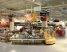 Convention collective commerce de détail et de gros à prédominance alimentaire - JO 3305 - IDCC 2216