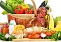 Convention collective fruits et légumes, épicerie et produits laitiers - JO 3244 - IDCC 1505