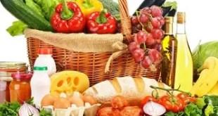 Convention collective fruits et légumes, épicerie et produits laitiers