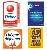 titres-restaurant