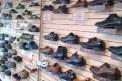 Convention collective détaillants chaussures - JO 3008 - IDCC 733