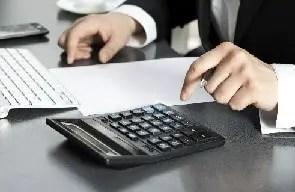 Vérification indemnité de licenciement