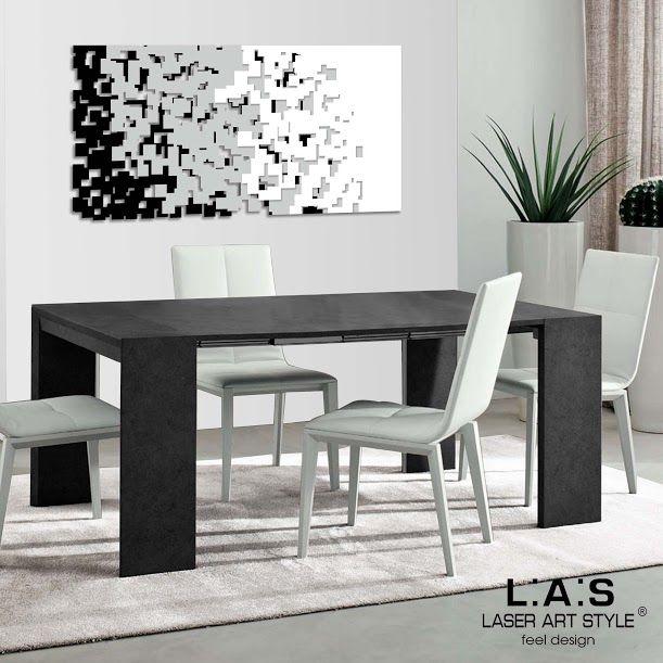 Visualizza altre idee su quadri soggiorno, soggiorno moderno, moderno. Quadro Moderno Soggiorno Laser Art Di Cristofalo