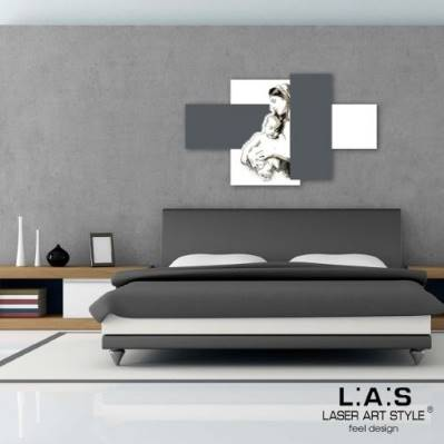 Se cerchi capezzali moderni, dipinti moderni, quadri contemporanei per arredare la camera da letto sei sul sito giusto. Capezzali Classici E Moderni