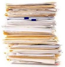 La gestione documentale informatizzata