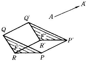 行初等變換,row elementary operation,音標,讀音,翻譯,英文例句,英語詞典