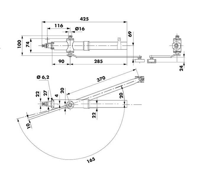 Lift Door Dimensions & Beacon Elevator Co. Pvt. Ltd. Sc 1