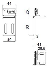 Door Casing No No Astragal Door Wiring Diagram ~ Odicis