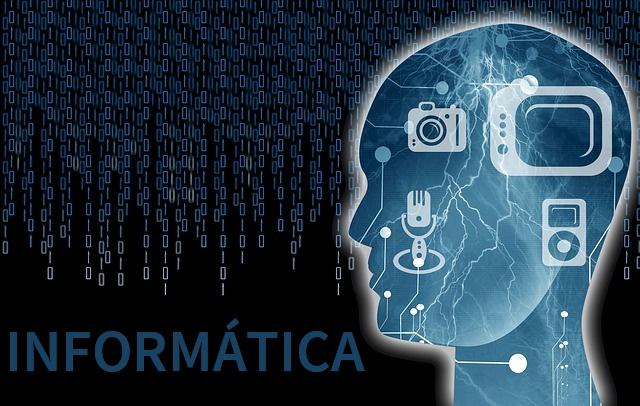significado de informática