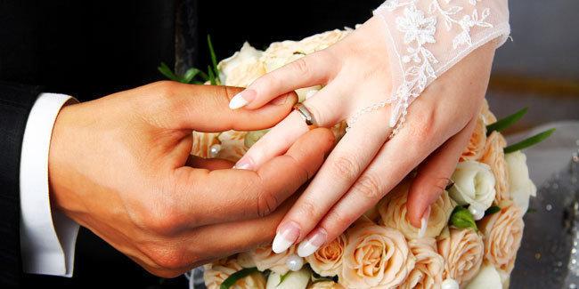 Perkawinan Campuran Pasal 57 Uu No 1 Tahun 1974 Diskusi Hukum Dictio Community