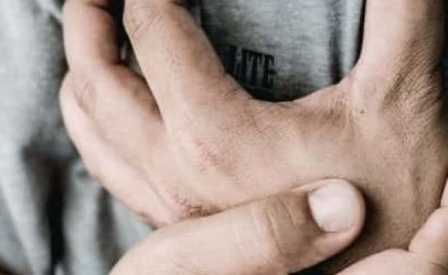Apa Penyebab Cardiac Arrest Diskusi Kesehatan Dictio