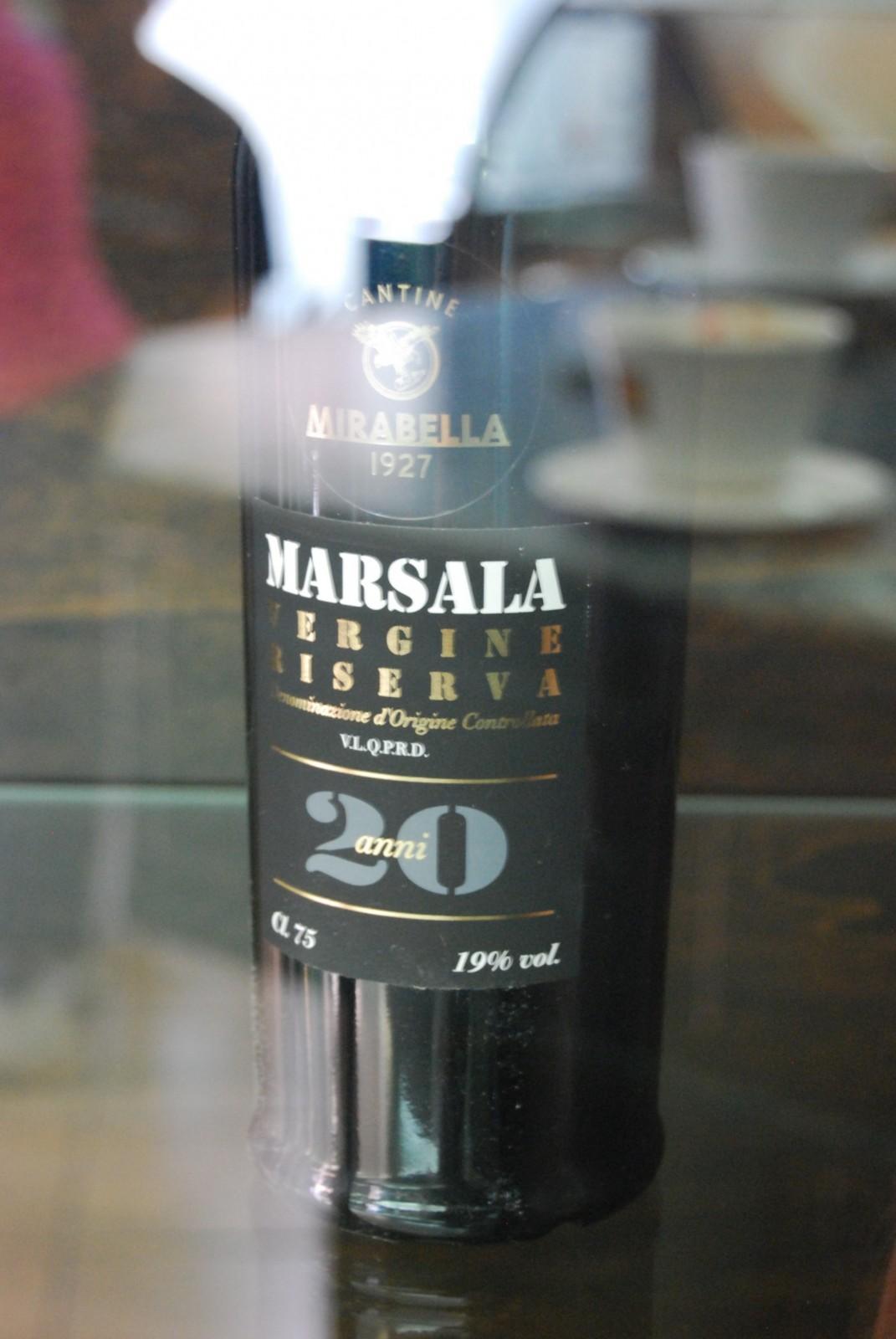 Vin_Marsala