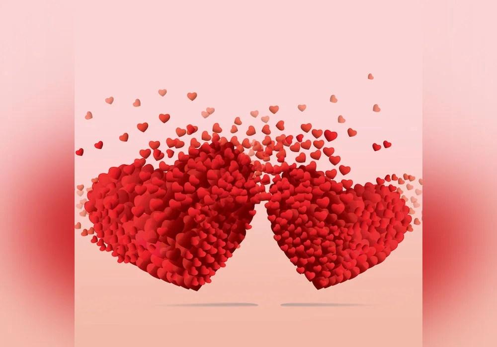 Two Hearts Emoji  Emoji by Dictionarycom
