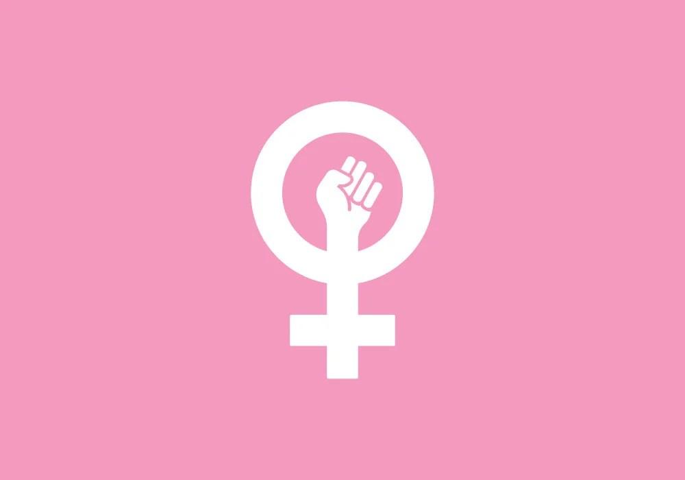 feminist terms that inspire