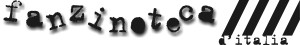 fanzinoteca-d-italia-logo