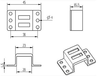 Raspberry Usb For Audio AV Audio Wiring Diagram ~ Odicis