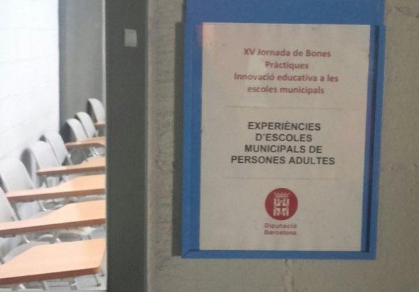 BPEDUCACIÓ001