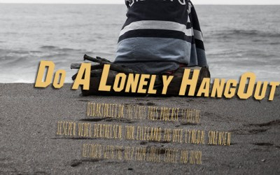 Can you do a lonley Hang out