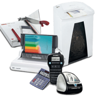 Macchine Ufficio