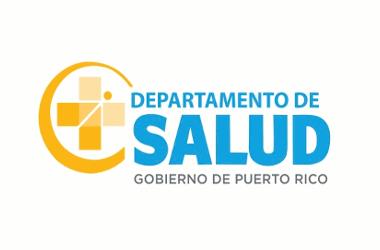 Departamento de Salud