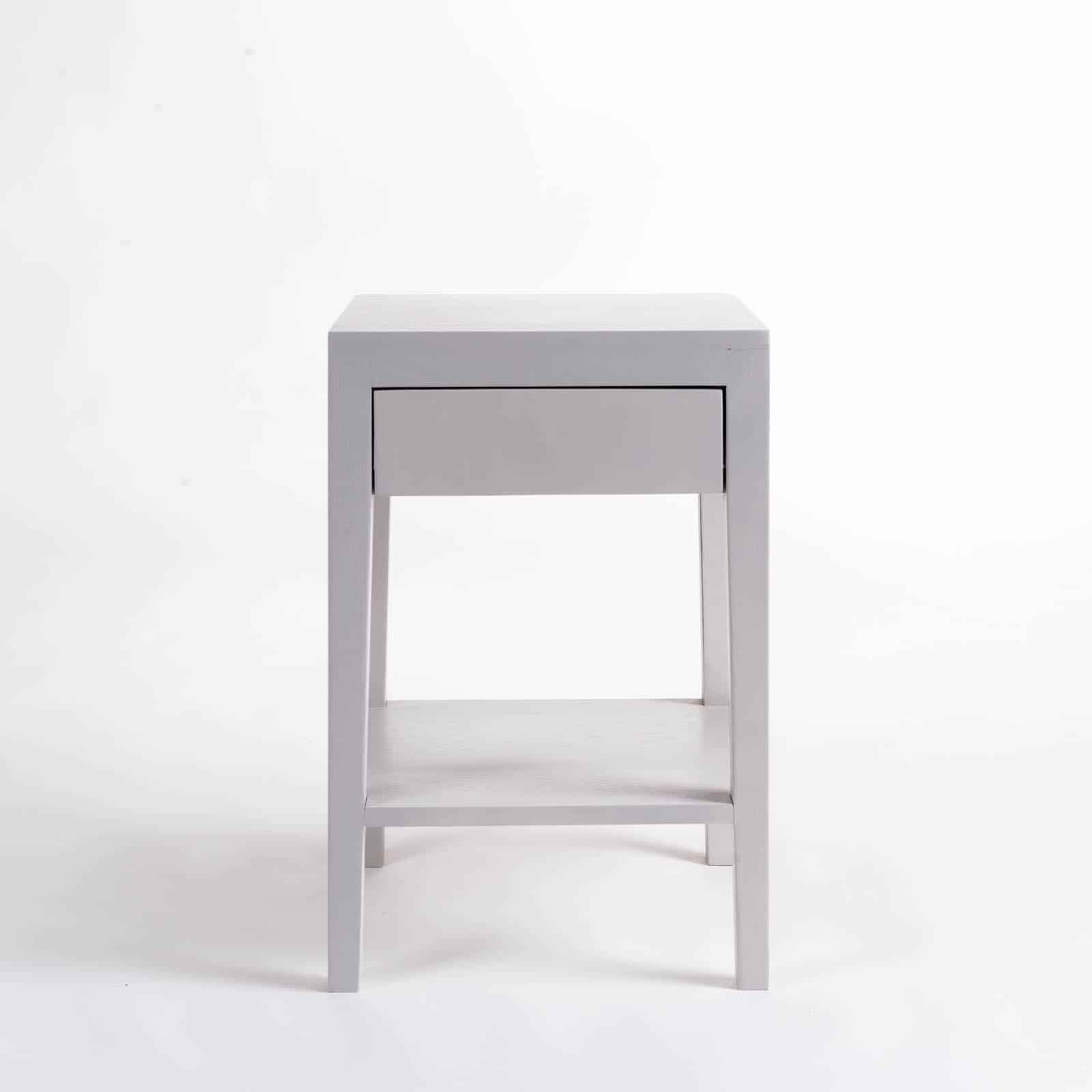 Dining Table Grey Chairs