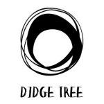 DidgeTree Logo 150x150 - Home