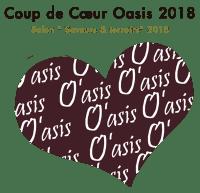 jus_raisin_cepage_semillon_petillant_recompence_coup_de_coeur_didier_goubet_productions
