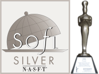 didier-goubet-production-jus-de-raisin-de-cepage-merlot-recompense-prix-usa-or-nasft-sofi-awards-logo-silver