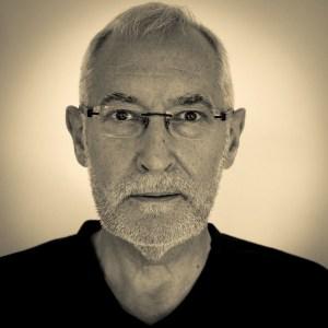 Didier Gualeni