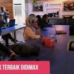 BROKER FOREX TERBAIK DI PANGANDARAN JAWA BARAT