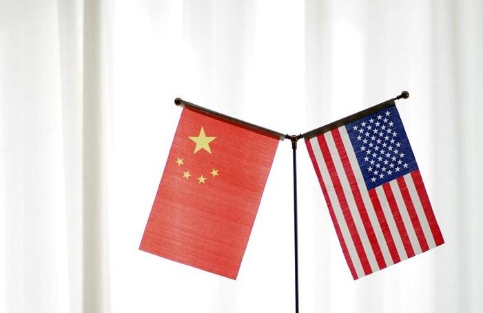 Konflik Dagang AS-China Belum Selesai Harga Minyak Rendah