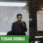 TRADING FOREX TERBAIK DI TUBAN JAWA TIMUR