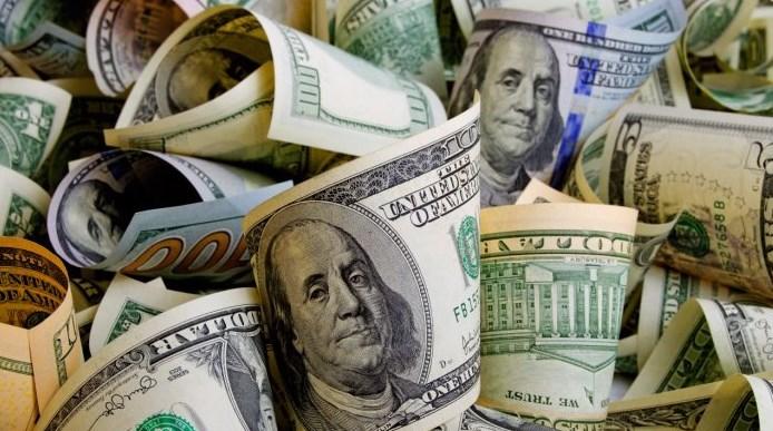 Mata Uang Paling Stabil dan Menguntungkan dalam Trading Forex - DIDIMAX | Broker You can Trust