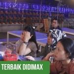 TRADING FOREX TERBAIK DI MEMPAWAH KALIMANTAN BARAT