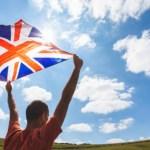 Boris Johnson Angkat Pembicaraan No Deal Brexit, Pound Melemah
