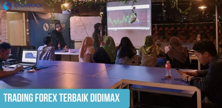 BROKER FOREX TERPERCAYA DI MALAKA NTT