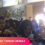 KOMUNITAS TRADER FOREX TERBAIK DI SIGI SULAWESI TENGAH