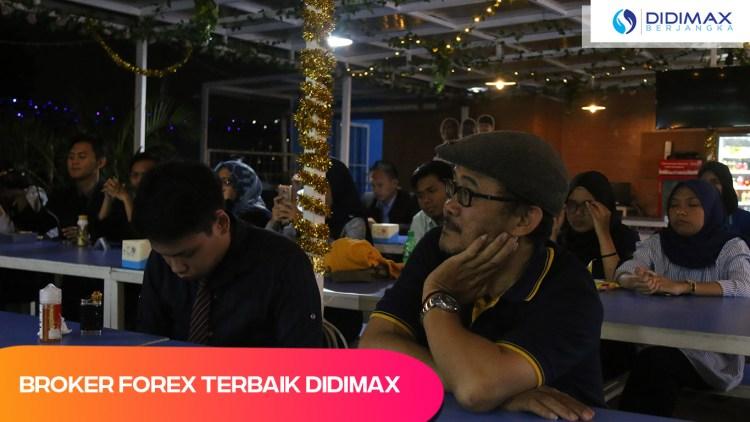 BROKER FOREX LOKAL TERBAIK DI KARAWANG JAWA BARAT