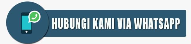BIMGINGAN TRADING FOREX DI KOTA PAYAKUMBUH