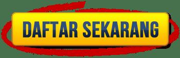 TEMPAT BELAJAR FOREX DI SIMALUNGUN SUMATERA UTARA