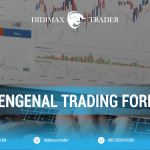 MENGENAL TRADING FOREX