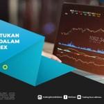 Cara Menentukan Open Posisi Dalam Trading Forex