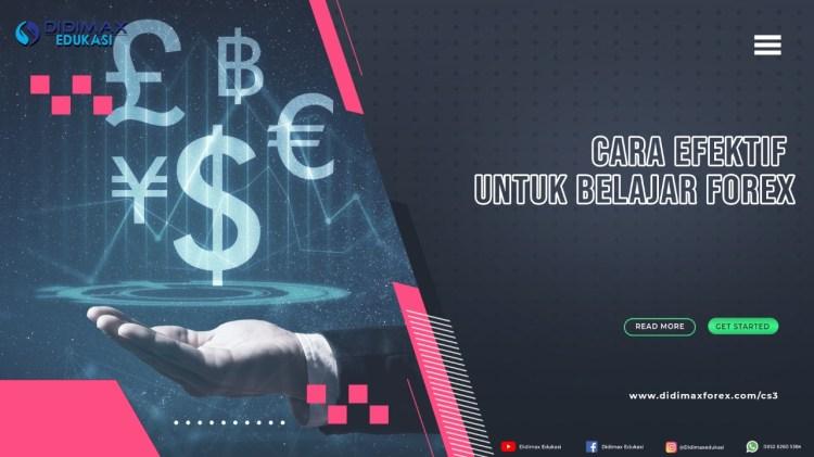 5 Fakta Menarik Tentang Trading Forex online | Cara Belajar Trading Forex Online